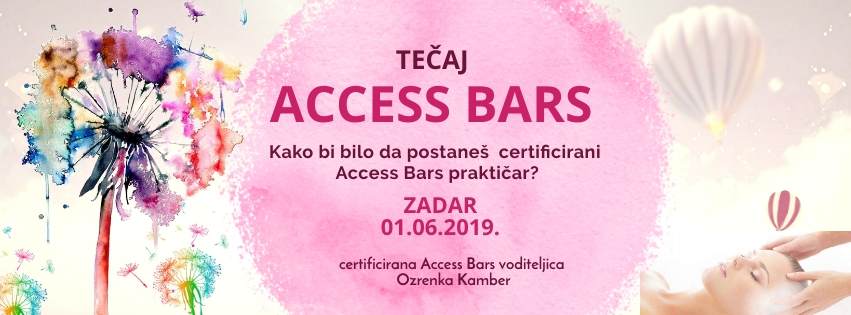 access-bars-teaj Soul Art | Soul Art